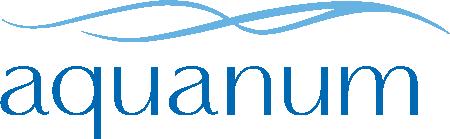 Aquanum GmbH