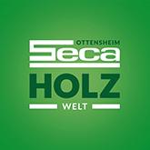 Seca Holzwelt Ottensheim