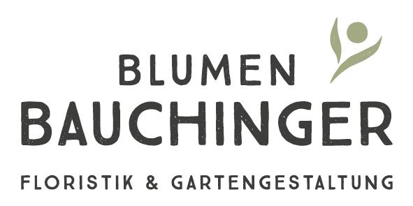 Blumen Bauchinger