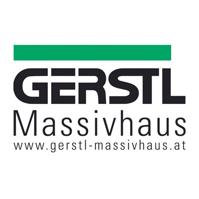 Gerstl Massivhaus - Gerstl Bau GmbH & CoKG