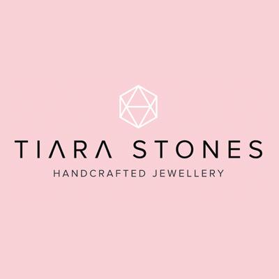 Tiara Stones - Melanie Ebner
