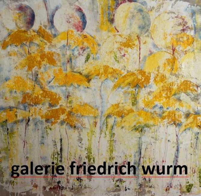 Galerie Wurm