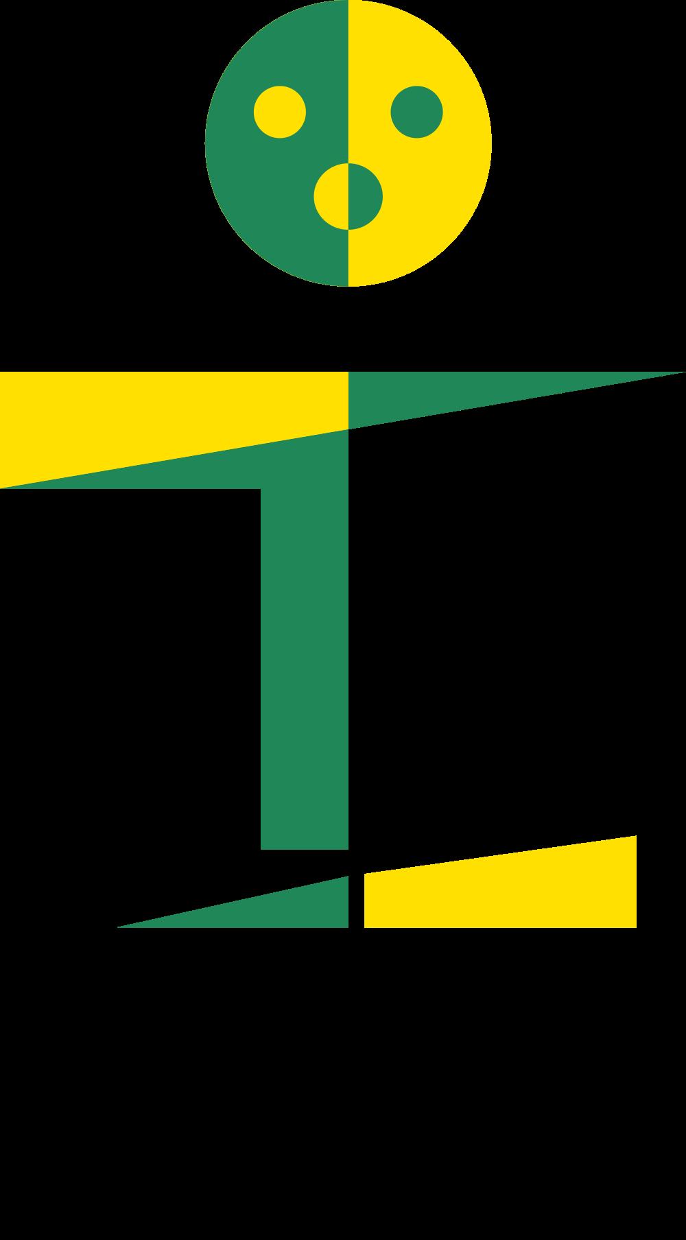 Böhm Möbel GmbH