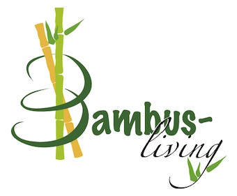Bambus Living