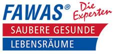 FAWAS GmbH - Saubere Gesunde Lebensräume