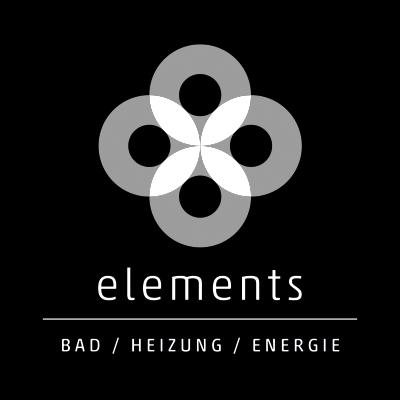 Elements Linz