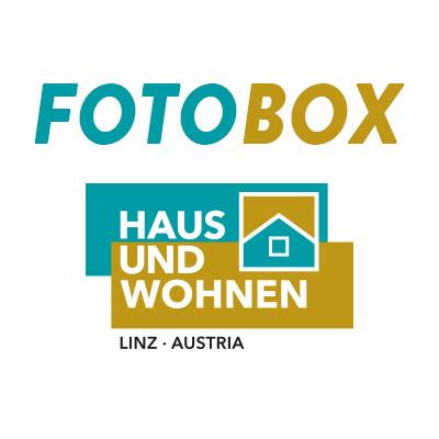 HAUS UND WOHNEN Fotobox