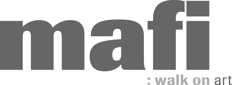 MAFI Naturholzboden GmbH