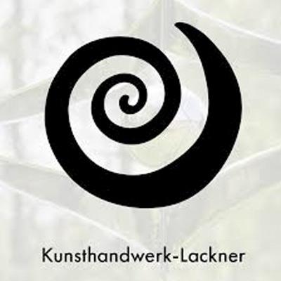 Kunsthandwerk Lackner