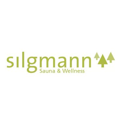 Silgmann Vertriebs GmbH