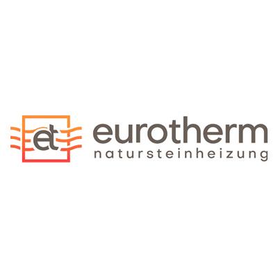Eurotherm GmbH
