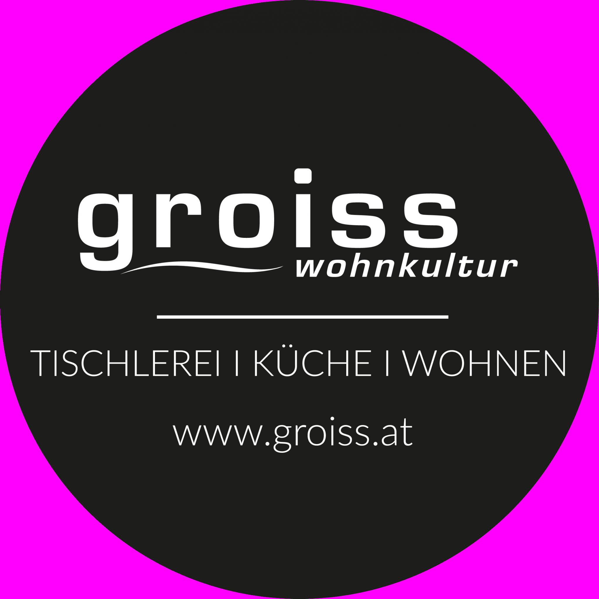 Groiss Wohnkultur e.U.
