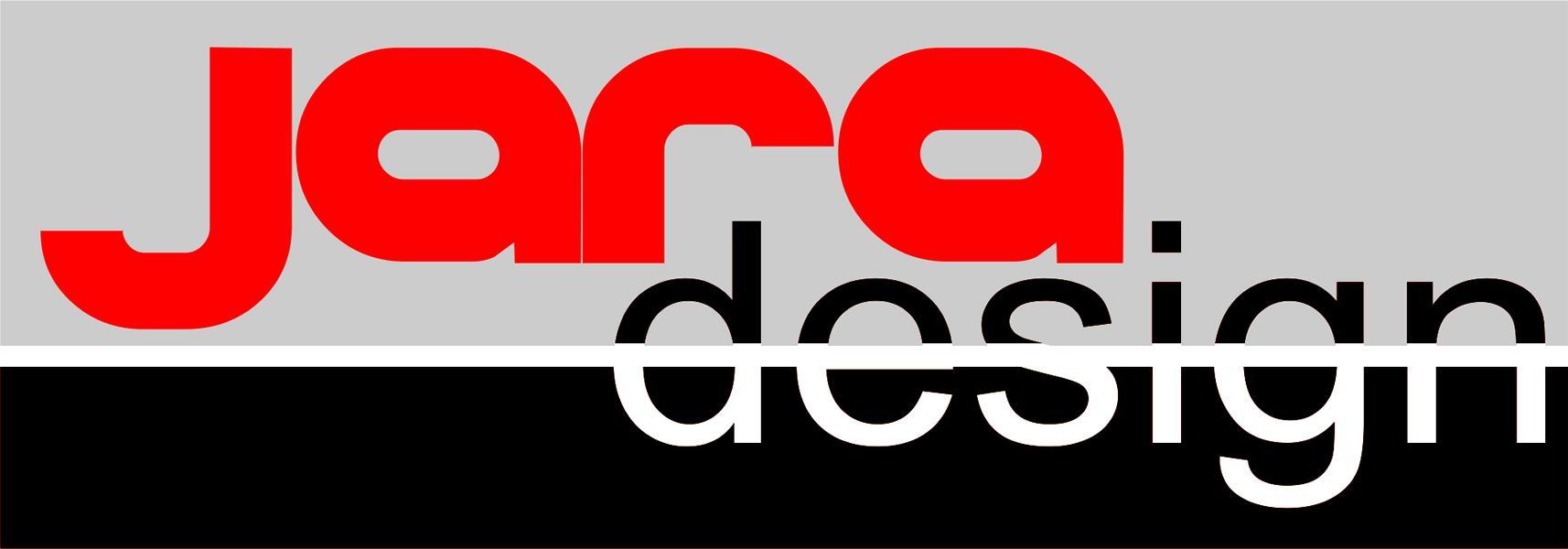 Jara-Design