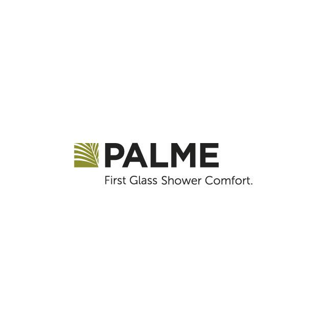 Palme Duschabtrennungen GmbH