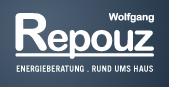 Repouz Wolfgang – Ihr Experte für Wärmepumpen