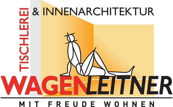 Wagenleitner Tischlerei  - Karl Strasser GmbH