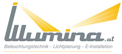 Illumina – Licht & Service GmbH