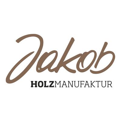 Jakob Holzmanufaktur