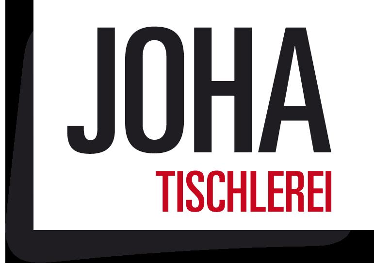 JOHA - Tischlerei GmbH