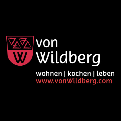 von Wildberg