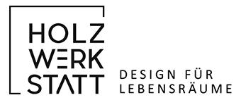 Holzwerkstatt  Sarleinsbach GmbH