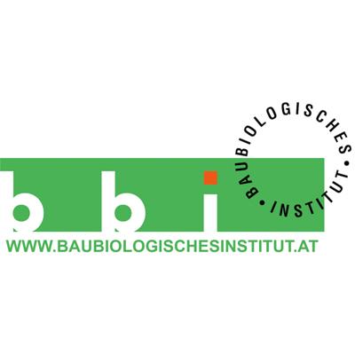 Baubiologisches Institut Österreich
