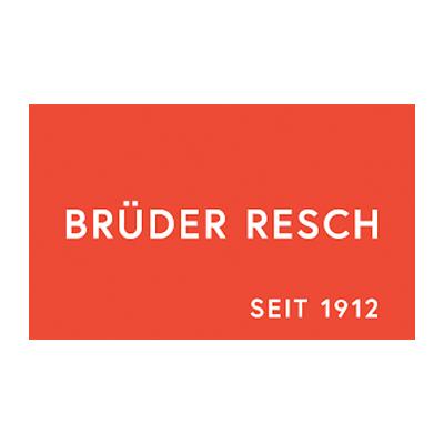 BRÜDER RESCH Hoch- und Tiefbau GmbH & Co KG