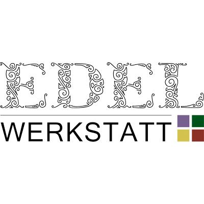 Edelwerkstatt GmbH