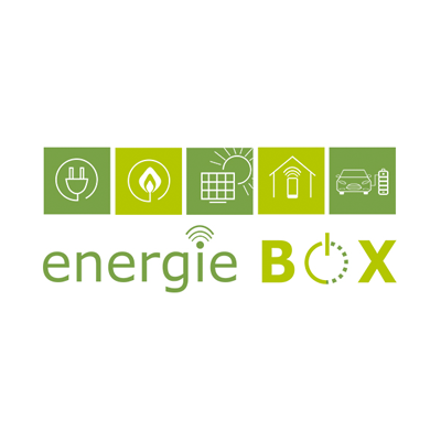 EnergieBox Vertriebs GmbH