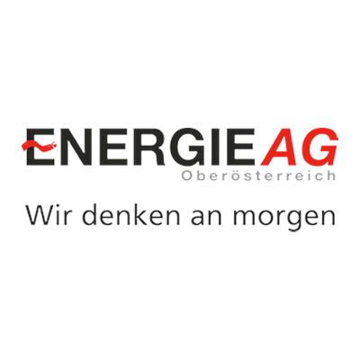 Energie AG Oberösterreich Vertrieb GmbH