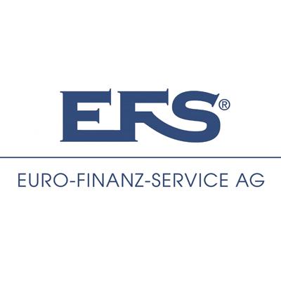 Euro Finanz Service AG