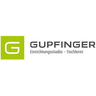 Gupfinger Einrichtungsstudio GmbH
