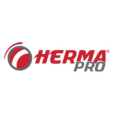 Hermapro GmbH