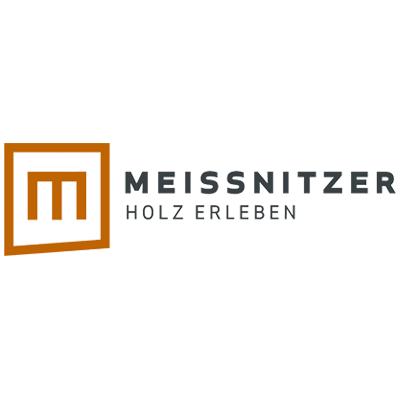 Holz Meissnitzer GmbH