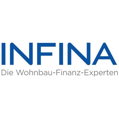 Infina  Die Wohnbau-Finanz-Experten