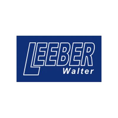 Leeber Walter