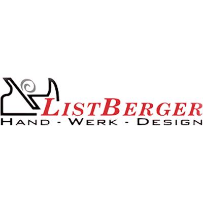 Listberger Karl e.U. - Tischlerei