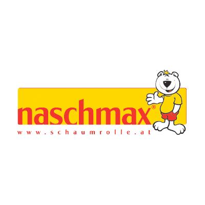 Naschmax e.U.