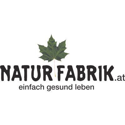 Naturfabrik Ahorn