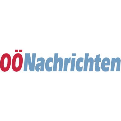 OÖ Nachrichten - Wimmer Medien GmbH & Co.KG.