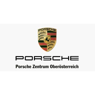 Porsche Zentrum Oberösterreich