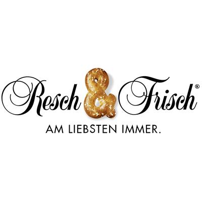 Resch&Frisch Holding GmbH