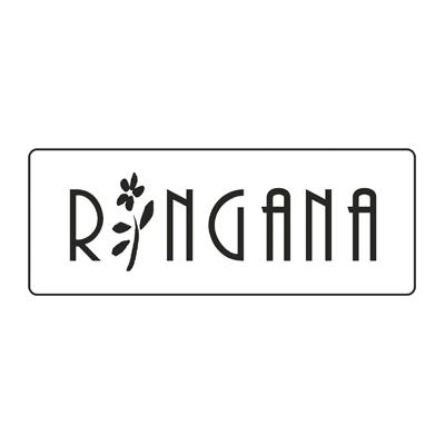 Ringana - Sonja Tragseil