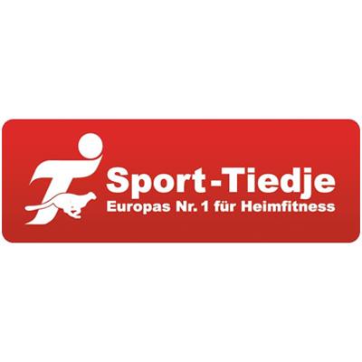 Sport - Tiedje GmbH