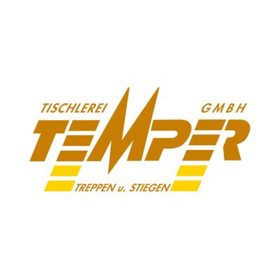 Temper GmbH