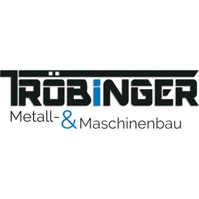 Tröbinger Josef Metall & Maschinenbau