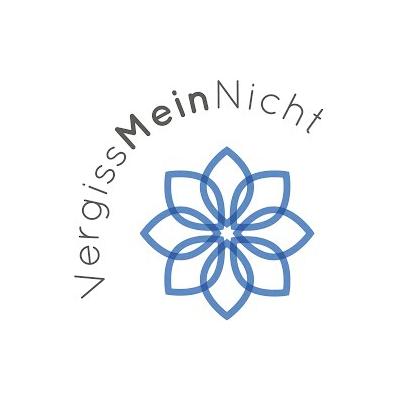Sozialgenossenschaft - VergissMeinNicht