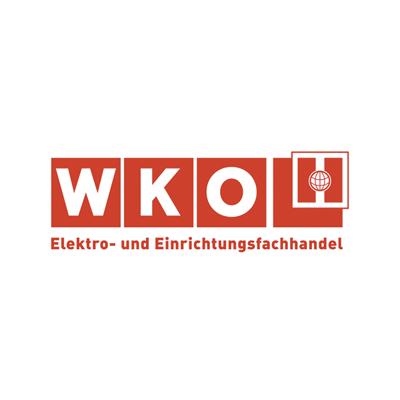 WKO Oberösterreich - Sparte Elektro- und Einrichtungsfachhandels