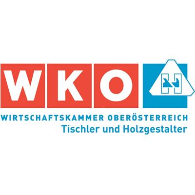 WKO Oberösterreich - Sparte Tischler- und Holzgestalter