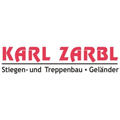 Zarbl GmbH